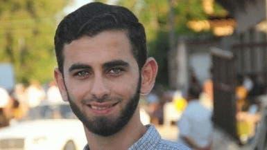 إسرائيل تكشف هوية قائد ميداني في حماس هرب من غزة