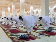 الصحة السعودية: لا إصابات بكورونا أو أمراض أخرى في صفوف الحجاج