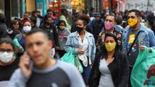 Contagious Brazil COVID-19 variant can evade immunity: Scientists