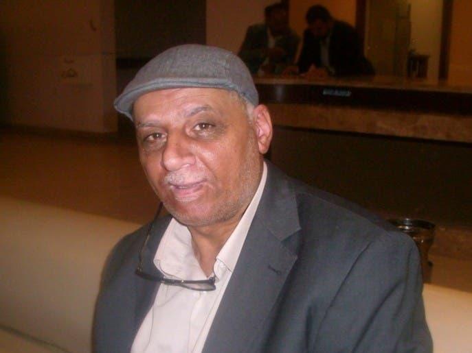 مستشار عقيلة صالح: نحشد عربياً لطرد الأتراك من ليبيا