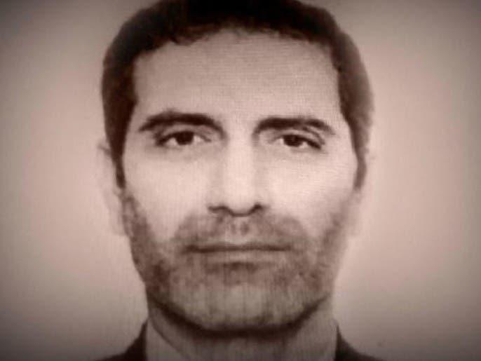 بلجيكا تحاكم دبلوماسيا إيرانيا في مخطط إرهابي الشهر القادم