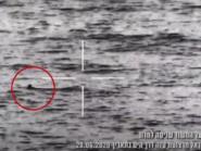 شاهد القيادي من حماس يتسلل عبر البحر منشقاً إلى إسرائيل