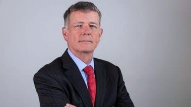 مولود بليبيا وسفير سابق بأنقرة رئيساً لمخابرات بريطانيا