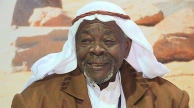 """رحيل أكبر مرشد سياحي في السعودية بسبب """"كورونا"""""""