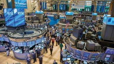 الاقتصاد العالمي بعد كورونا.. تداعيات الأزمة وفرص الابتكار