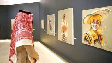 دراسته مثيرة حول سيكولوجية التذوّق الفنّي والتربية على تذوق الجمال