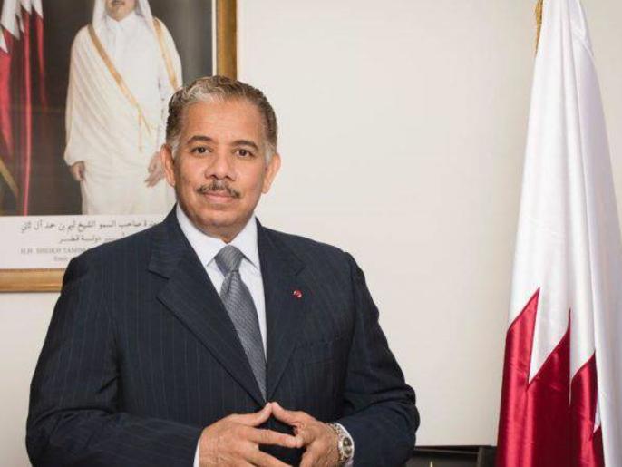 تفاصيل جديدة تتكشف حول محاولة قطر إخفاء تمويلها لحزب الله