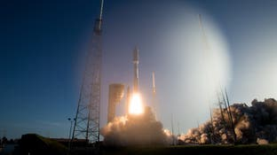 مركبة ناسا المتوجهة إلى المريخ تواجه صعوبات تقنية