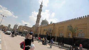 مصر.. التحقيق ببث أذان المغرب قبل موعده وإفطار الملايين