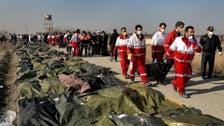 یوکرینی ہوائی جہاز سے متعلق سوالوں کا جواب دینے کے لیے کینیڈا کا ایران پر دبائو