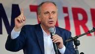 یکی از مخالفین برجسته اردوغان برای اعلام حزب جدیدی آماده میشود