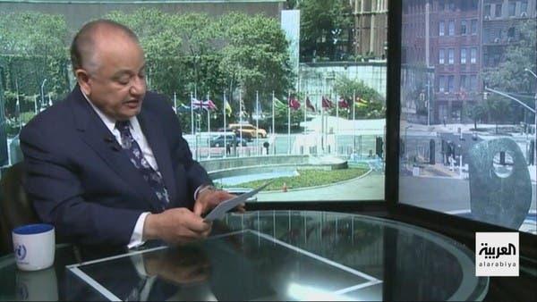 الشارع الدبلوماسي   هل أثر فيروس كورونا على مكافحة الإرهاب؟