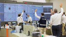 UAE's Barakah Nuclear Energy Plant achieves 50 pct power