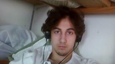 إسقاط حكم الإعدام الصادر بحق مرتكب اعتداءات بوسطن