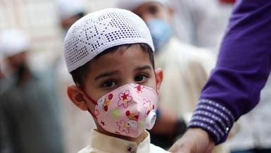 17.5 مليون إصابة.. والصحة العالمية: كورونا أزمة هذا القرن