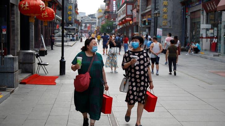 الصين تحذر من التفاؤل الاقتصادي: فلنبقى متعقلين!