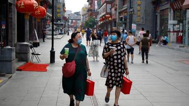 أميركا تخفف لهجتها.. وتقر بجهود الصين في مكافحة كورونا