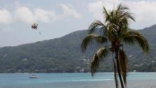 جزيرة تفتح أبوابها للمسافرين المحصنين ضد كورونا