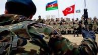 شدتگرفتن رقابت نظامی ترکیه و روسیه در قفقاز جنوبی