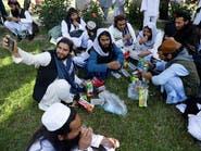 أميركا تقترح وضع أخطر سجناء طالبان قيد الإقامة الجبرية