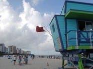فلوريدا المنكوبة بكورونا.. تتأهب لإعصار