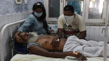 More than 80 killed by bootleg alcohol in India
