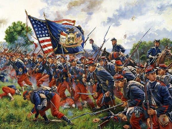 أميركا انتخبت في أحلك الأزمات.. الحروب والأوبئة والكساد