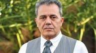 «شارمهد» کجا دستگیر شده؟ در تاجیکستان؟ ایران یا ترکیه؟