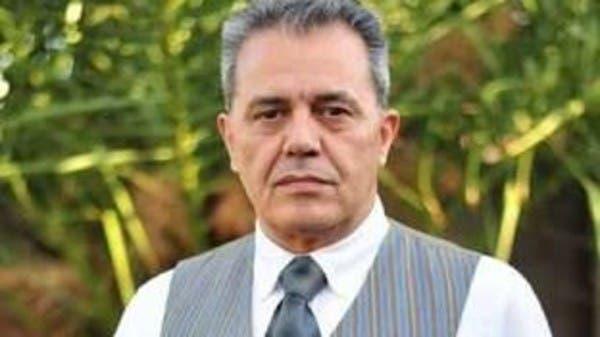 إيران تعلن اعتقال زعيم مجموعة معارضة تتهمها بتفجيرات