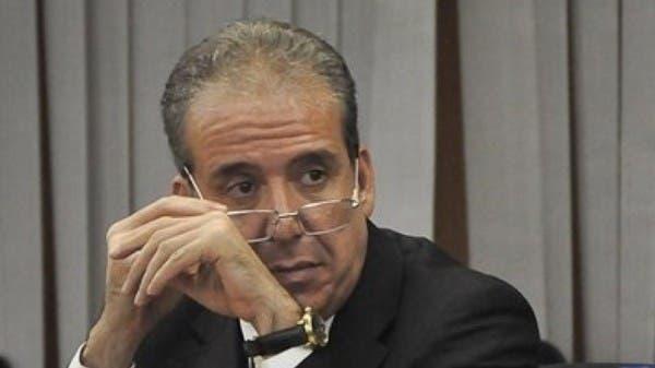 مسؤول إيراني: لا تعاملات مصرفية مع الصين وروسيا