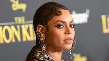 Beyonce's visual album 'Black Is King' hopes to shift perception of being Black
