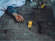 صرخات أحلام لم تتوقف.. أخ يقتل أخواته الثلاث في الأردن