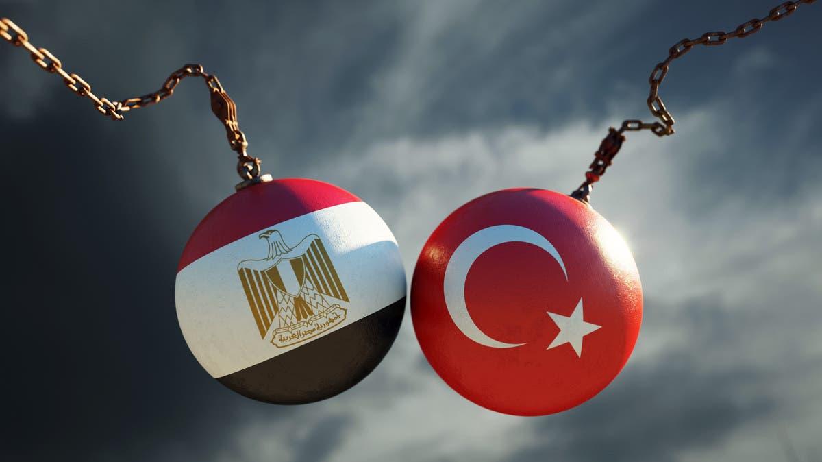 أنقرة: وفد دبلوماسي تركي إلى مصر الأسبوع المقبل