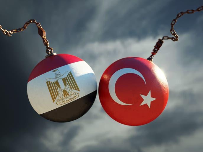 سر إنذار تركيا لمصر بالمسح في المتوسط .. وزير يكشف