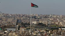 Jordan's Muslim Brotherhood to take part in elections after court dissolved chapter