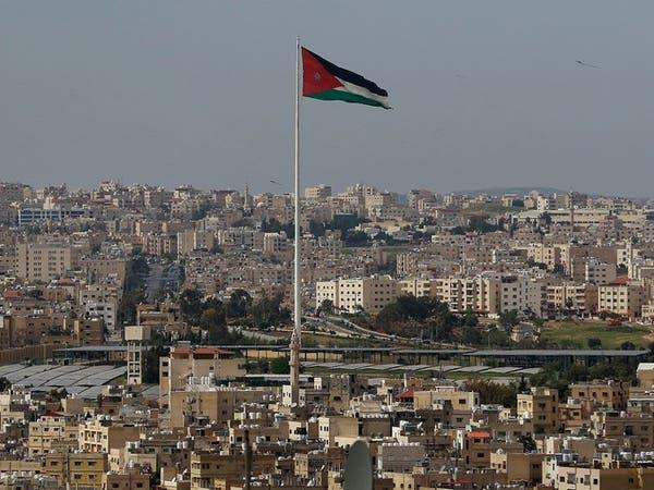 الأردن.. تراجع فاتورة النفط 43% في 6 أشهر