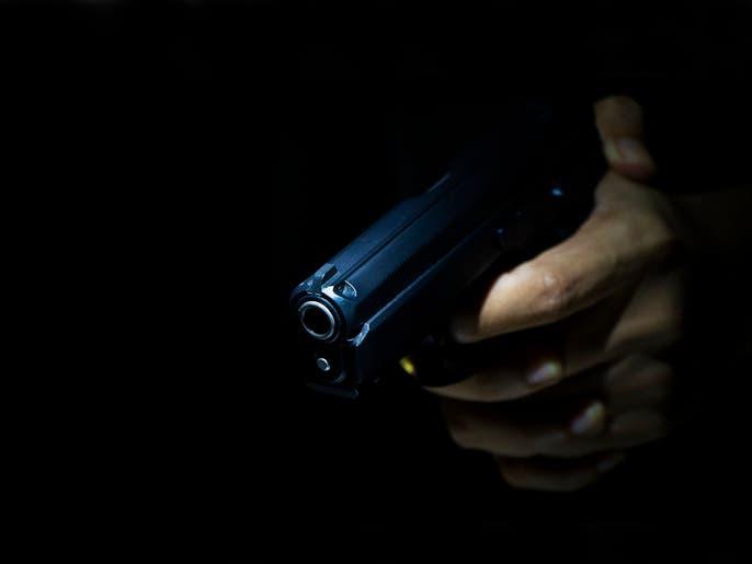 ثأراً من زوجها.. مقتل أستاذة جامعية رمياً بالرصاص