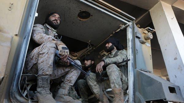 أفعال لا تصدق.. شمال سوريا يستغيث من جرائم أتباع تركيا