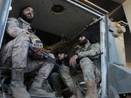 بالصواريخ والمدفعيات.. قصف تركي مكثف على حلب