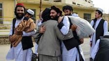 Australia, France speak out against release of Taliban prisoners