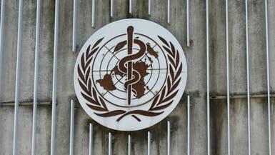 فيروس كورونا.. منظمة الصحة تسعى لخفض مخاطر التراخي