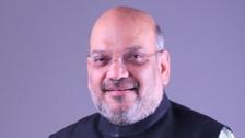 بھارت کے وزیر داخلہ امیت شاہ کرونا وائرس کا شکار