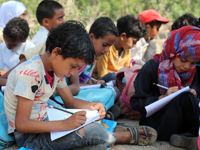 مسؤول يكشف: إيران تسعى لترسيخ وجودها باليمن عبر التعليم