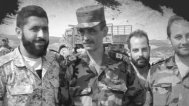 من هو  شقيق حافظ الأسد الذي عاقبته أميركا؟