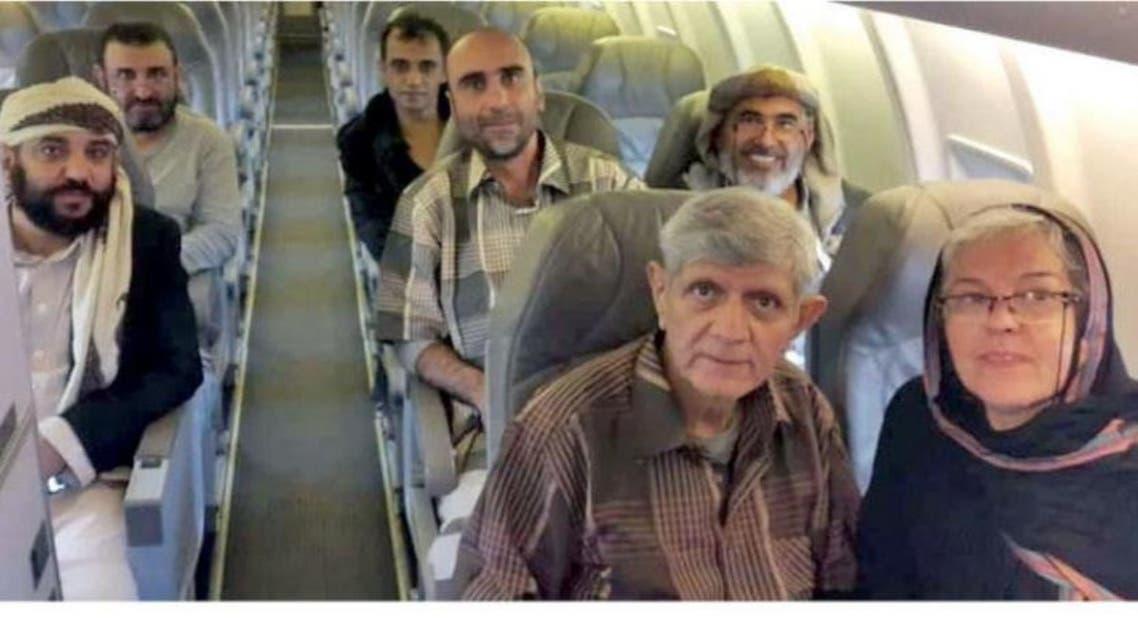 بهائیان یمن