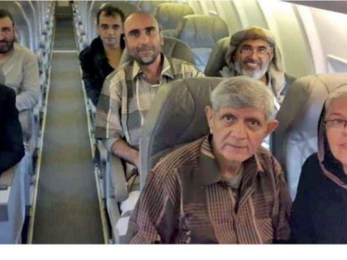 حوثیها 6 شهروند بهایی را از یمن اخراج کردند
