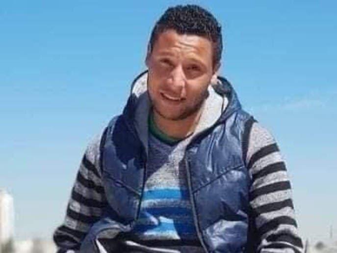 مقتل مصري بإطلاق نار في الأردن.. وعمّان توقف الجاني