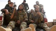 ترکی، لیبیا میں لڑائی کے لیے 17 ہزار اجرتی جنگجو طرابلس بھیج چکا: آبزرویٹری