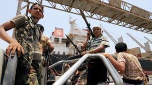 قصف حوثي لمنازل الحديدة.. ومخاوف من موجة نزوح جديدة