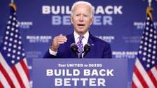 US elections: Joe Biden nears final decision on running mate